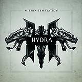 Hydra - Within Temptation
