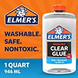 ELMERS 2024691 Elmer's Liquid School