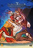 THE BLACK MAGES III Darkness and Starlight LIVE [DVD]