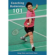 Coaching Badminton 101