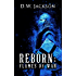 Reborn: Flames of War