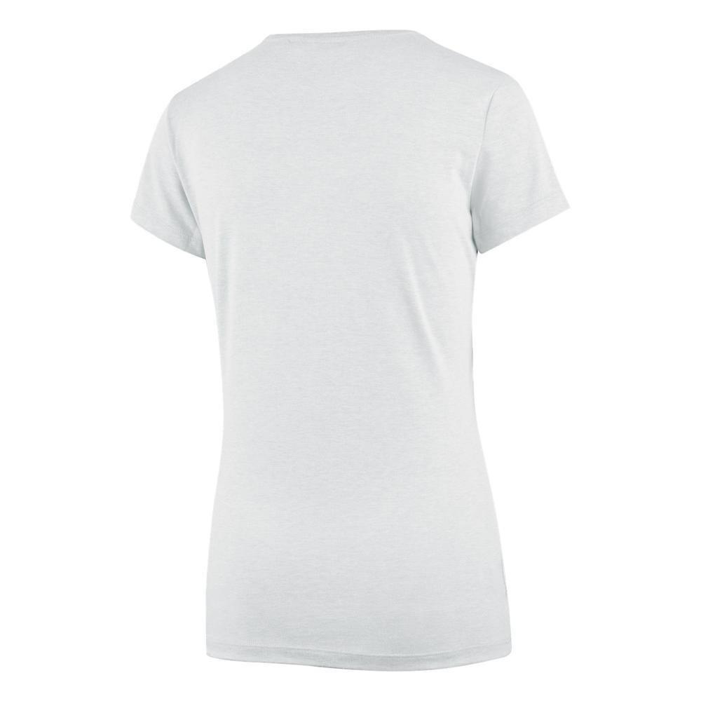 Salewa Damen Deer Dri-rel W S//S Tee T-Shirt