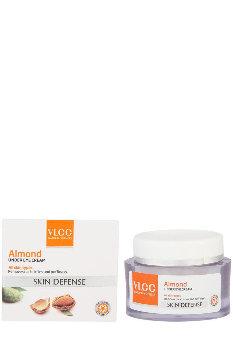VLCC Natural Sciences Skin Defense Almond Under Eye Cream 15ml VLC-1058