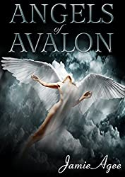 Angels of Avalon