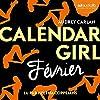 Février (Calendar Girl 2)
