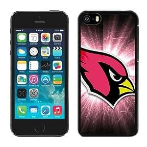 diy phone caseCustom iphone 5/5s Case NFL Arizona Cardinals 30 Sports New Stylediy phone case