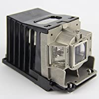 Kingoo Excellent Projector Lamp For SMARTBOARD 600i2 Unifi 45 660i2 Unifi 45 680i Unifi 45 680i2 Unifi 45 UF45 Unifi 45 Replacement projector Lamp Bulb with Housing