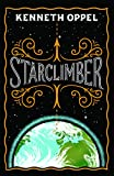 Starclimber (10th Anniversary Edition)