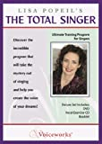 The Total Singer (Deluxe Set)