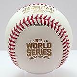 Rawlings 2016 Official MLB World Series Game Baseball - Boxed