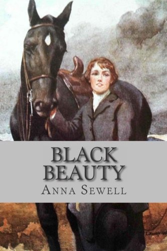 black beauty anna sewell essay Written through anna sewell within the final years of her existence in 1877, this was once her merely novel yet is among the top promoting children's books of all time.