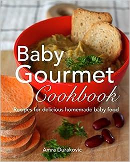 Buy baby gourmet cookbook book online at low prices in india baby buy baby gourmet cookbook book online at low prices in india baby gourmet cookbook reviews ratings amazon forumfinder Gallery