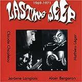 1969 by Lasting Weep