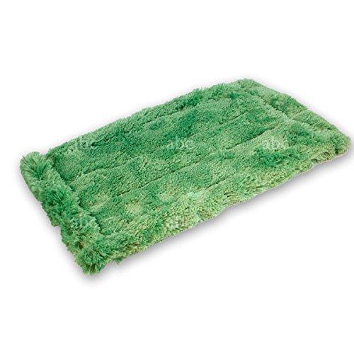UNGPHW20 Unger Microfiber Washing Pad