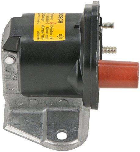Bosch Original Equipment 0221502431 Ignition Coil