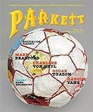 Parkett No. 89: Mark Bradford, Oscar Tuazon, Charline von Heyl, Haegue Yang, , 3907582497