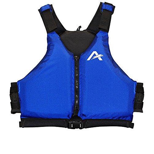 AIRHEAD Ripstop Nylon Paddlesports Vest