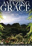 Amazing Grace by Rick Wakeman