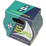 Sail Kite Tent Spinnaker Repair Tape Ripstop Nylon 50mm x 4.5m Grey