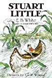img - for Three Books for Children: Stuart Little, Charlotte's Web, the Trumpet of the Swan book / textbook / text book