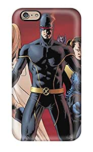 Best New Premium Case Cover For Iphone 6/ X-men Protective Case Cover 7645876K63721941
