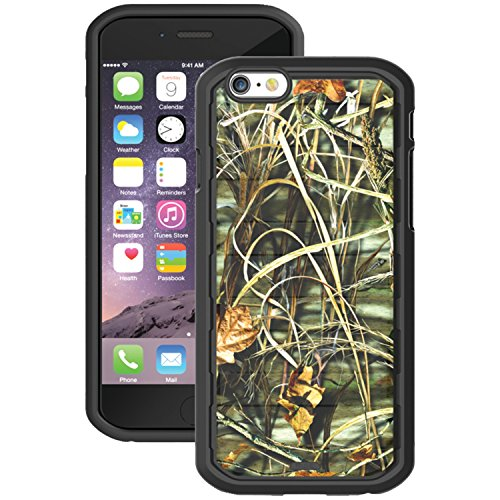 REALTREE iPhone Plus Rise Case product image