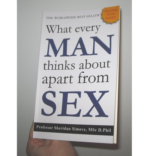 What every man thinks about apart from sex picture 25