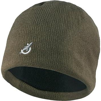 0ff589e7a SealSkinz Men's Waterproof Beanie Hat