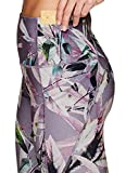 RBX Active Women's Multi Floral Workout Running