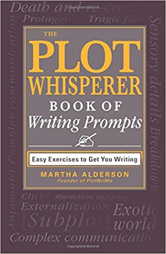How to: DEVISE PLOTS AND PLOTTING. (Words of Wisdom Guidebooks for Writers)