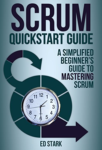 Scrum Quick Start Guide