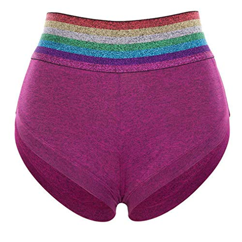 Streetwear Pantaloni Up Push L Viola Grigio Casuale Slim Pantaloni S Vita Comodi Unita Donna Elastico Tinta 1 Moda Hip Tasche Lungo con Pantaloni in Fit M 6wFSqH0