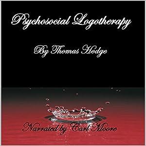 Psychosocial Logotherapy Audiobook