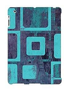 New Geomix 02 Sp06c6b Tpu Case Cover, Anti-scratch Storydnrmue Phone Case For Ipad 2/3/4