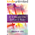 If I Should Die Before I Wake: Your Journey to Awakening Your Calling