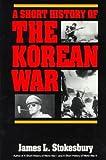 A Short History of the Korean War