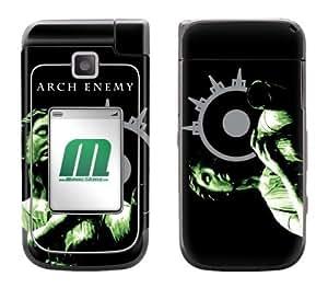 Zing Revolution MS-AENE20107 Samsung Alias 2 - SCH-U750 by supermalls