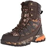 Bushnell Men's Avalanche Hunting Boot