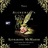Bargain Audio Book - The Alchemist s Daughter