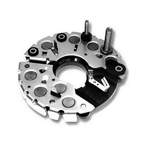 Magneti Marelli 940016170800 Rectifier, alternator: