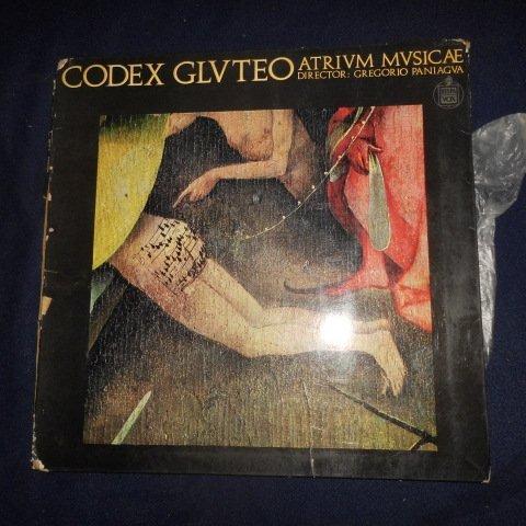 atrium-musicae-codex-gluteo-vinyl-lp-album-gatefold