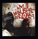 Am I Walking Wrong?