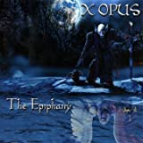 The Epiphany by X Opus (2011-05-31)