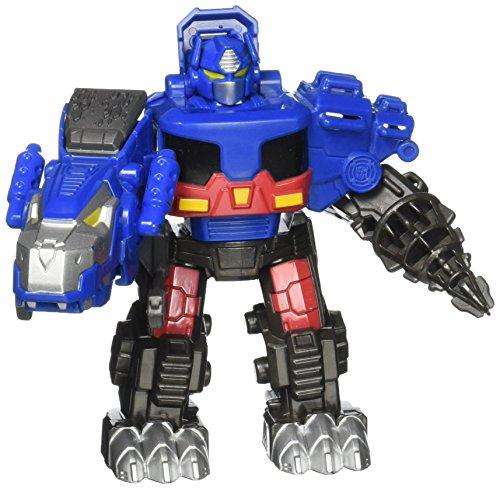 press bot - 5