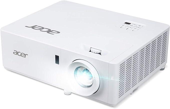 Acer PL1520i: Amazon.es: Electrónica