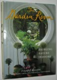 img - for The Garden Room: Bringing Nature Indoors by Timothy Mawson (1994-04-12) book / textbook / text book