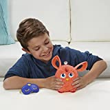 Hasbro Furby Connect Friend, Orange