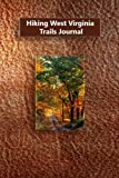 Hiking West Virginia Trails Journal