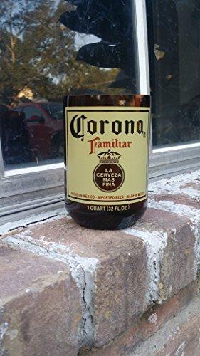 one-large-upcycled-corona-familiar-glass