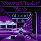 Altered State by Ultraviolet Uforia (2015-02-14?